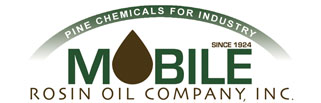 Mobile Rosin Oil | Mobile, AL