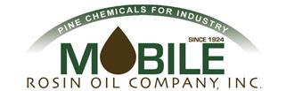 Mobile Rosin Oil | Mobile, AL